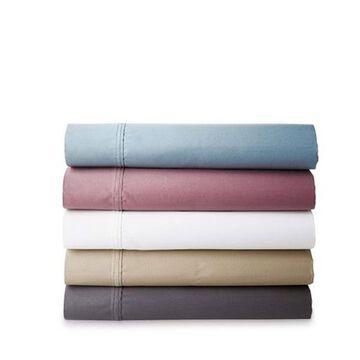Cannon 500 Thread Count Pima Cotton Sheet Set