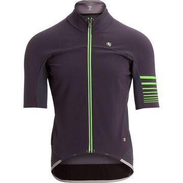 AV Versa Short-Sleeve Jersey - Men's