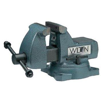Wilton 746 6