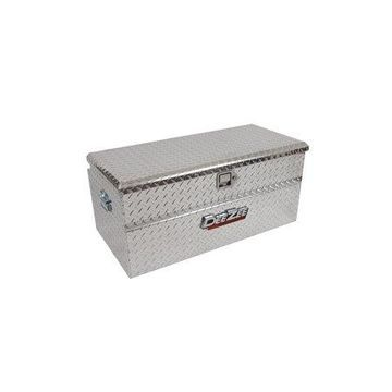 Dee Zee DZ 8537 Chest Tool Boxes - Red Label - Universal Fit