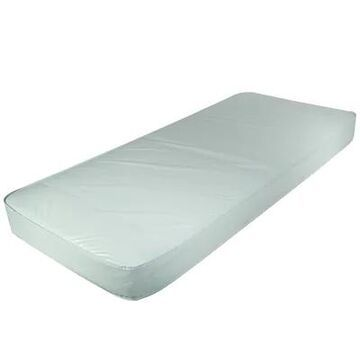 Drive Medical Inner Spring Mattress, 84 x 36, Firm | Quill