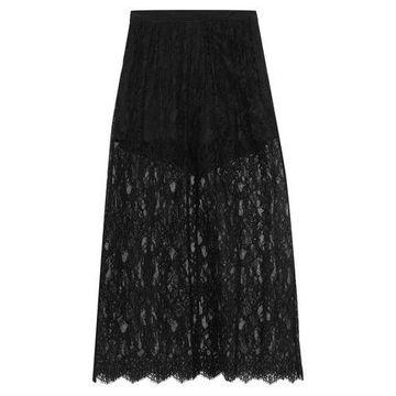 FLEUR DU MAL Long skirt