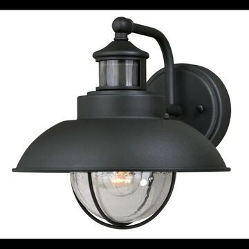 Vaxcel Lighting T0261 Harwich Single Light 10