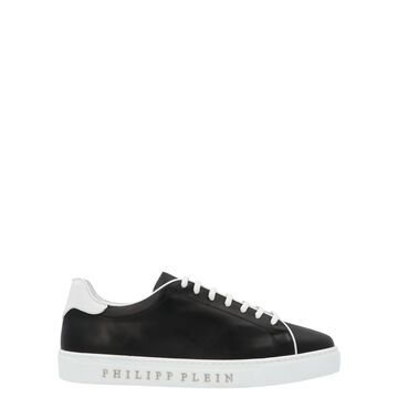 Philipp Plein istitutional Shoes