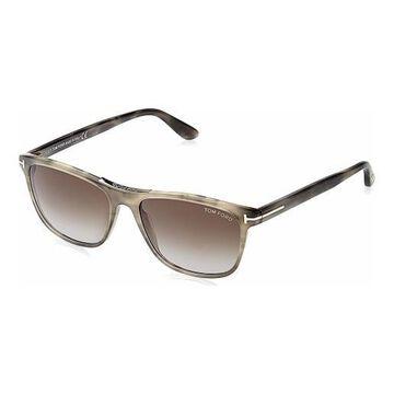 Tom Ford Nicolo Men's Sunglasses