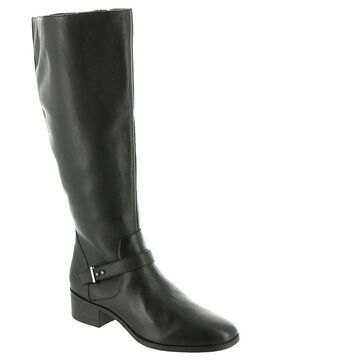Bandolino Blomema Wide Shaft (Women's)