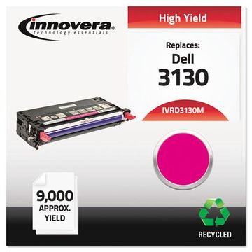 Innovera Remanufactured 330-1200 (3130) High-Yield Toner