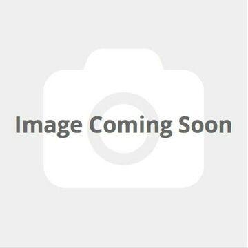 SPEEDAIRE Z785 Valve Kit w/ Gasket