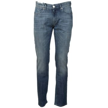 PT05 Straight Jeans