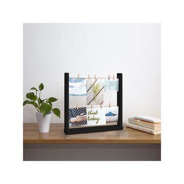 Umbra Hangit Tabletop Frame