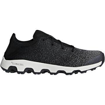 Adidas Outdoor Terrex CC Voyager Parley Hiking Shoe - Men's