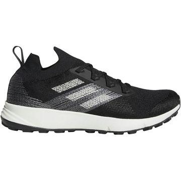 Adidas Outdoor Terrex Two Parley Running Shoe - Men's