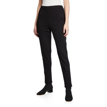 Ponte Lux Leggings
