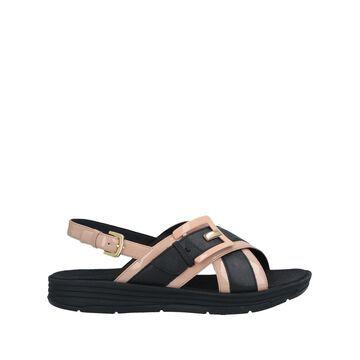GEOX Slippers