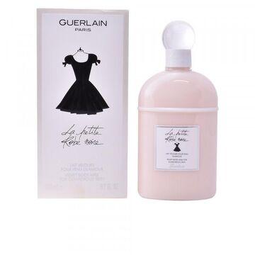 Guerlain - La Petite Robe Noire : Body Milk 6.8 Oz / 200 ml