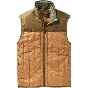 Filson Ultralight Vest - Men's