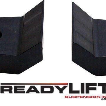 ReadyLift 66-2111 Front Leveling Kit