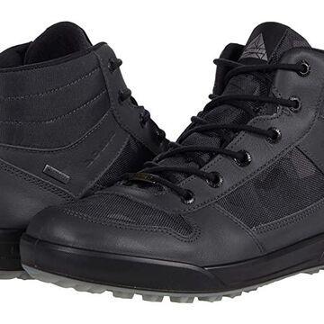 Lowa Seattle II GTX QC Men's Shoes