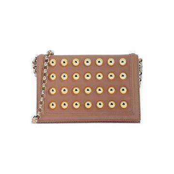 ELIE SAAB Handbag