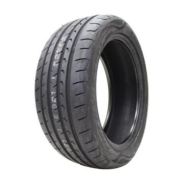 Federal Evoluzion ST-1 275/30R20 97 Y Tire