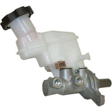 CE130.50054 Centric Brake Master Cylinder centric premium