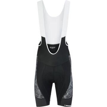 SUGOi RS Pro Bib Short - Men's