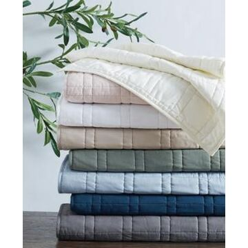 Cannon Heritage Twin/Twin Xl 2-Piece Quilt Set