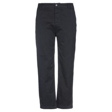 PRPS Casual pants