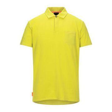 RRD Polo shirt