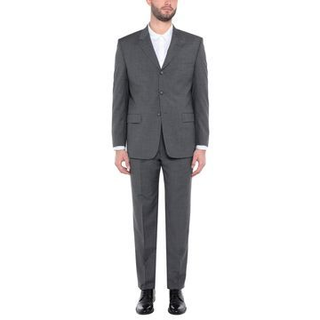 ANDERSON Suits