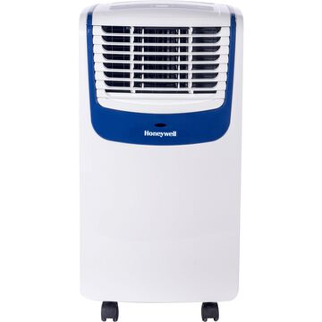 MO Series Compact Portable Air Conditioner for Rooms up to 350 Sq Ft