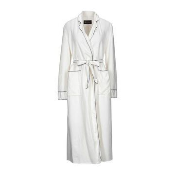 LORO PIANA Overcoat