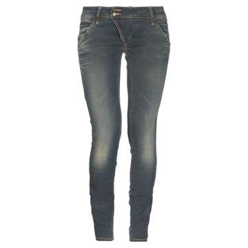 MET & FRIENDS Jeans