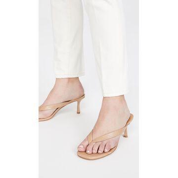 Fillipa Sandals
