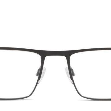 Emporio Armani EA1086 Online Glasses