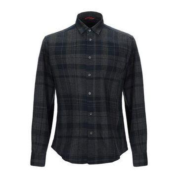 BARENA Shirt