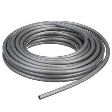 Seachoice 21231 Fuel Hose EPA Compliant, For Repair and Replacement on Outboard Engines, Type B1-15