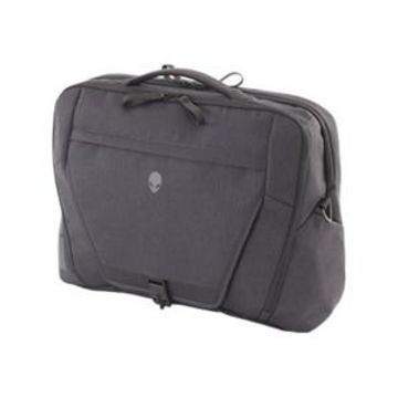 Mobile Edge Alienware Area-51m 17.3-inch Gear Bag Laptop carrying case