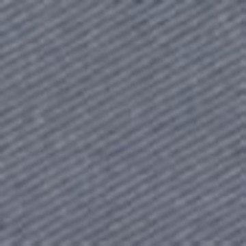Covercraft SeatSaver Custom Seat Cover - Polycotton Grey