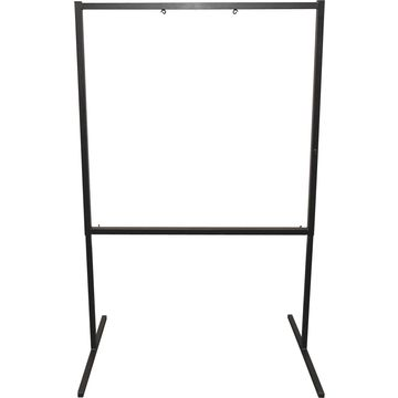 Gong Stands 20 / 22 in. Square