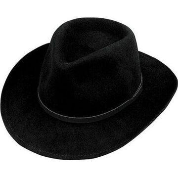 Men's Henschel 5165 Black