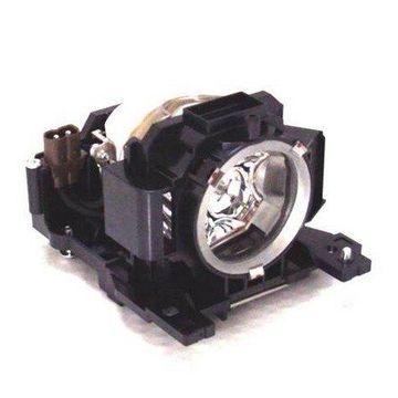 Genuine AL 456-8301 Lamp & Housing for Dukane Projectors