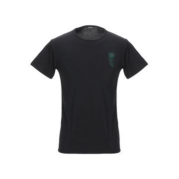 OFFICINA 36 T-shirts