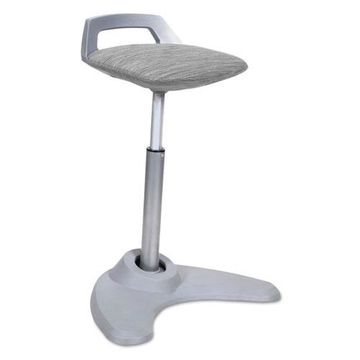 Alera AdaptivErgo Sit to Stand Perch Stool