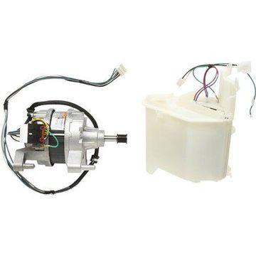 Whirlpool 12002039 Motor