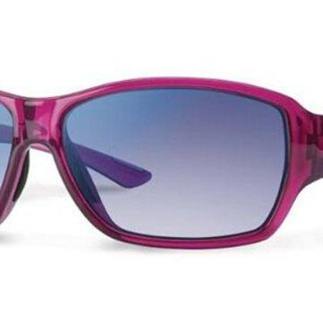 Smith PURIST LDO/UA 59 New Women Sunglasses