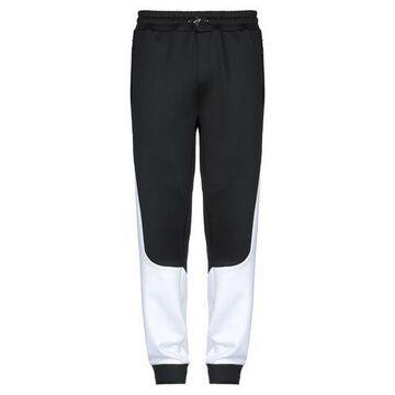 PLEIN SPORT Pants