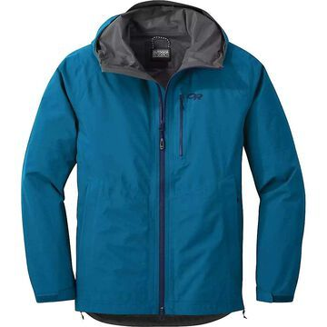 Outdoor Research Men's Foray Jacket - XL - Cascade
