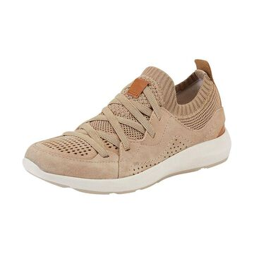 Earth Desire Flow Sneakers