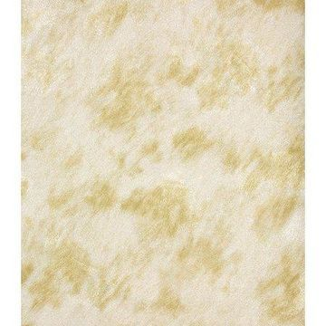 Brewster Manarola Beige Cow Wallpaper